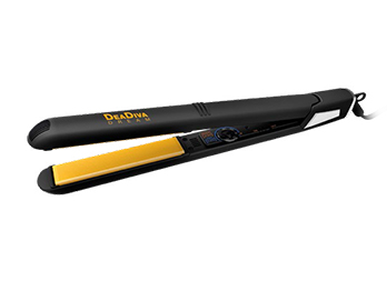 hair straightener dream